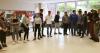 Vorschaubild der Meldung: Workshop zur Europa-Wahl
