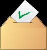 Vorschaubild der Meldung: vorläufige Wahlergebnisse am 26. Mai 2019