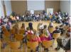 Vorschaubild der Meldung: Ideenwerkstatt am 09.05.2019 zur Beteiligung von Kindern und Jugendlichen im Gemeindesaal der Gemeinde Hoppegarten