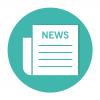 Vorschaubild der Meldung: Neue Durchwahlnummern im Rathaus Rheinsberg