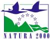 Vorschaubild der Meldung: Mitteilung der Regierung von Oberfranken - NATURA 2000 Bayern