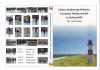 Vorschaubild der Meldung: DVD von der SH-Freestyle Meisterschaft