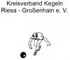 Vorschaubild der Meldung: Wülknitzer Kegler ziehen in Kreispokal-Endrunde 2019 ein