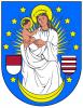 Vorschaubild der Meldung: Stadtrat Querfurt - Endergebnis