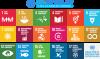 Vorschaubild der Meldung: BRANDENBURG: Verabschiedung der Fortschreibung der Nachhaltigkeitsstrategie durch das Kabinett