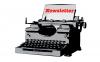 Vorschaubild der Meldung: Newsletter- Immer auf dem Laufenden bleiben