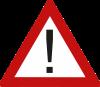 Vorschaubild der Meldung: Verschmutzte Straßen durch Pferdekot