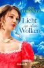Vorschaubild der Meldung: Lesung: Iny Lorentz - Licht in den Wolken