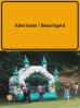Vorschaubild der Meldung: Dorffest in Altwriezen/Beauregard