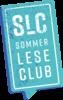 Vorschaubild der Meldung: Am 9. Juli startet der Sommerleseclub
