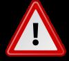 Vorschaubild der Meldung: Kupferdiebe in Oberneisen unterwegs
