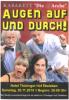 """Vorschaubild der Meldung: Kabarett """"Die Arche"""""""