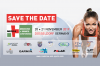 Vorschaubild der Meldung: Save the Date: 7. MEDICA MEDICINE + SPORTS CONFERENCE am 20. + 21. November 2019