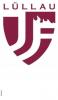 Vorschaubild der Meldung: Dienstplan Jugendfeuerwehr Lüllau 2. Halbjahr 2019