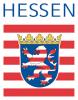 Vorschaubild der Meldung: Waldbrandgefahrenlage in Hessen