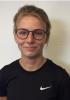 Vorschaubild der Meldung: Larissa Lange erfolgreich bei Trainerausbildung