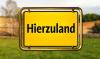 Vorschaubild der Meldung: SWR-Hierzuland: Beitrag über Laudert wird später gesendet