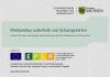 Vorschaubild der Meldung: 3 Vorhaben im Kommunalwald - Fortsetzung des Waldumbaues