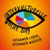 Vorschaubild der Meldung: Interkulturelle Woche in Beeskow 2019