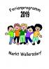 Vorschaubild der Meldung: Freie Plätze beim Ferienprogramm 2019