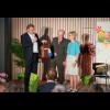 Vorschaubild der Meldung: Verabschiedung der Schulleiterin Marianne Willen