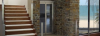Vorschaubild der Meldung: Homelift Feuerberg – maßgefertigte Qualität für Ihre Immobilie