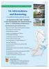 Vorschaubild der Meldung: 10.09. -  Informations- und Beratertag des Landkreises für Unternehmen