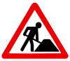 Vorschaubild der Meldung: Vollsperrung zwischen Waldensberg und Leisenwald ab 7. August 2019