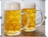 Vorschaubild der Meldung: 7-Brauereien-Wanderung