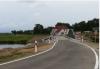Vorschaubild der Meldung: Baumaßnahme  Brückensanierung bei Munksbrück ist abgeschlossen.