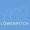 Vorschaubild der Meldung: Präsentieren Sie Ihr Unternehmen auf der Jobfactory in Rostock
