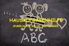 Vorschaubild der Meldung: HAUSAUFGABENHILFE ANMELDUNG