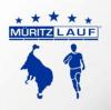 Vorschaubild der Meldung: 19. Müritz-Lauf