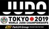 Vorschaubild der Meldung: WM Tokjo 2019