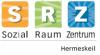 Vorschaubild der Meldung: Das Sozialraumzentrum Hermeskeil stellt sich vor