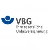 Vorschaubild der Meldung: Neue Broschüre der VBG