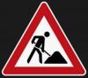Vorschaubild der Meldung: Straßensperrungen