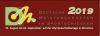 Vorschaubild der Meldung: Deutsche Meisterschaften in München LP > Lea Fischer und Anna Gensky mit guten Platzierungen