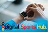 Vorschaubild der Meldung: Digital Sports Hub zur Verbesserung von Prävention und Gesundheit in den Startlöchern