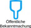 Vorschaubild der Meldung: Feststellung über das Ausscheiden und Nachrücken von Mitgliedern der Gemeindevertretung Nauheim