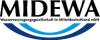 Vorschaubild der Meldung: MIDEWA-Mitarbeiter mit digitalem Dienstausweis unterwegs