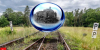 Vorschaubild der Meldung: Reaktivierung Wriezener Bahn