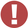 Vorschaubild der Meldung: - Wichtige Information –  Neue Öffnungszeiten im Rathaus ab 01.09.2019