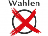Vorschaubild der Meldung: Landtagswahlen 1. September 2019 (OHNE Briefwahl)