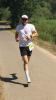 Vorschaubild der Meldung: Frederik Ortmann holt ersten Saisonsieg in Bergheim