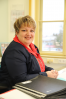 Vorschaubild der Meldung: Cornelia Schulze-Ludwig bleibt Bürgermeisterin