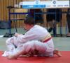 Vorschaubild der Meldung: Regions-Einzel-Meisterschaft U12