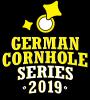 Vorschaubild der Meldung: Bundesweites Cornhole Turnier in Lindhorst