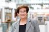 Vorschaubild der Meldung: Sprechtag der Bürgervorsteherin der Stadt Schenefeld am 19. September 2019