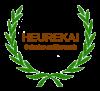 Vorschaubild der Meldung: Nachtrag aus dem SJ 18/19  - HEUREKA Wettbewerb